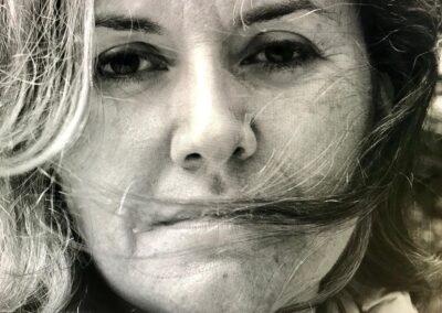 BLANCA RODRÍGUEZ DE AZERO